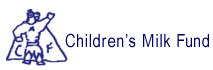 Children's Milk Fund